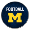 The Official Michigan Football