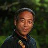 Masaru Yasokawa