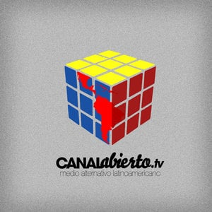Profile picture for CanalAbiertoTV