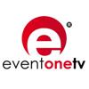 eventonetv producciones