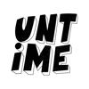 Untime Studio