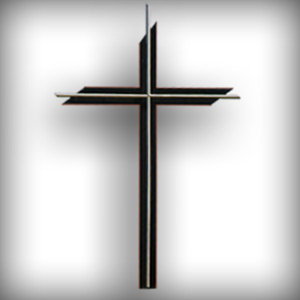 Profile picture for Church of the Cross