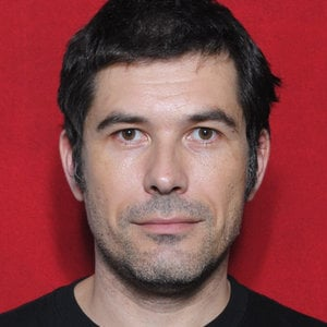 Profile picture for Bernd Lützeler