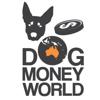 Dog Money World