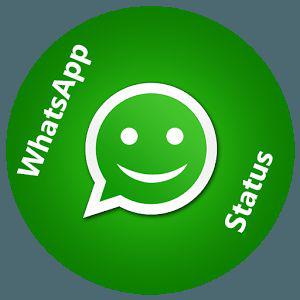 Whatsapp Status On Vimeo