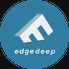 Edgedeep