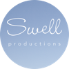 Swell Productions
