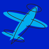 aeroplano editora