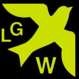 Profile picture for LETGOdwork