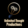 Unlimited Thought Productions
