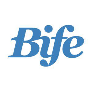 Profile picture for BIFE