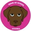 Miami Ad School Istanbul