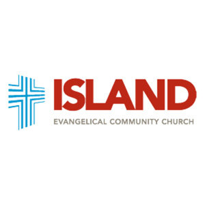 Profile picture for Island ECC