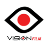 VISIONFILM PRODUCTIONS