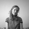 Sarah Rivka