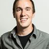 Dustin Robison