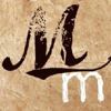 Eolrin