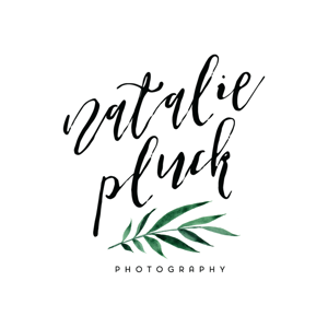 wedding photography Natalie Pluck