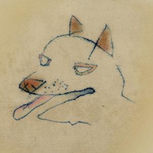 Profile picture for yosukey