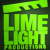 LimeLight Productions