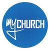 myChurch