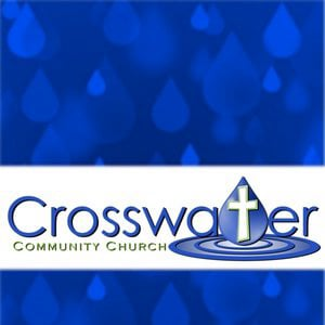Profile picture for Crosswater Community Church