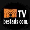 TV Best Ads