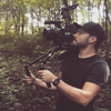 Skartland Productions
