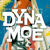 Dyna Moe