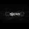 Saiko Productions