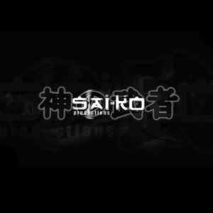 Profile picture for Saiko Productions