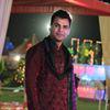 Shobhit Mittal