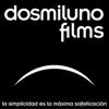 dosmilunofilms