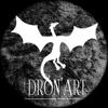 DronArt