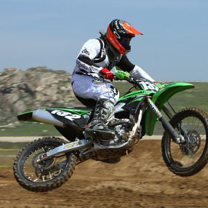 Profile picture for Bryan Dorsey
