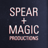 Spear & Magic Productions