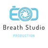 Breath Studio