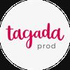 Tagada Prod