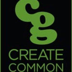 Profile picture for Create Common Good