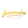 Forevermine Wedding Films