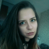 Christina Hristova