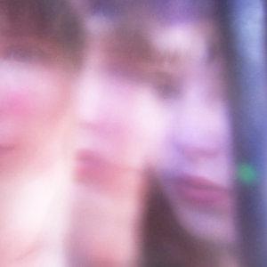 Profile picture for Shannon Ragan