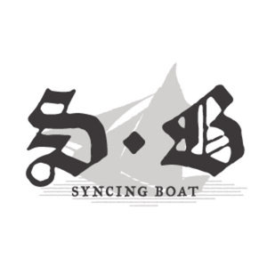 Profile picture for Syncing Boat