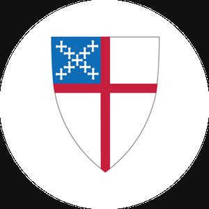 The Episcopal Church on Vimeo