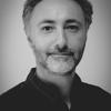 David Capón