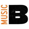 Baeblemusic