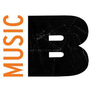 Profile picture for Baeblemusic