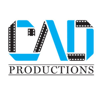 CAD Productions