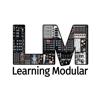 Learning Modular