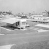 michels trailer*park